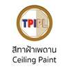 TPI-NP102 Super Armour Nano Ceiling Paint W07 White 1 GL cheap price