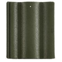 SCG Concrete Tile Forest Green Cancelled Items cheap price