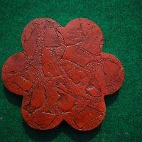 Blue Sea Concrete Stamp A47 cheap price