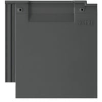 Neustile Trend Grey Slate Special Deal cheap price