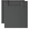 Neustile Trend Grey Slate Main Tile cheap price