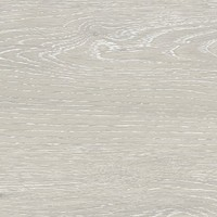 Aqua wooden floor Tango Oak AQTO4 4 mm cheap price