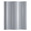Celica Curve Pearly Grey Tiles  cheap price