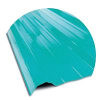 Tristar Metal Sheet Small Rib Bangchak Green cheap price