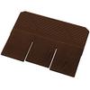 Ayara Timber Hazel Brown Tiles  cheap price