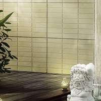 Conwood Decorative Panel Brick cheap price