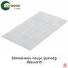 Conwood Decorative Panel Brick Natural cheap price