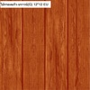 Floor Tile Europa Krongkaew Wood Brown Glossy 12x12 inches A Grade cheap price