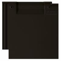Neustile X-Shield HeatBlock Dark Brown cheap price