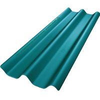Hahuang Roman Tile Metalic Zircon Green Cancelled cheap price