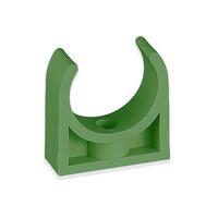SCG Pipe Clip-Low PPR cheap price