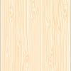 Floor Tile Europa Silk Wood Beige Glossy 8x10 inches A Grade cheap price
