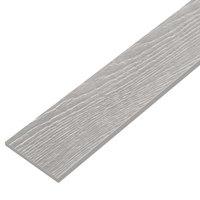 Shera plank Cassia Texture Uncolored cheap price
