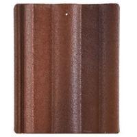 SCG Concrete Tile Wood Tone cheap price