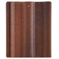 SCG Concrete Tile Wood Tone cheap price