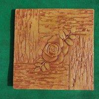 Blue Sea Concrete Stamp B21 cheap price