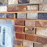 Para Rubber Wood Grade 95% 1.5x2 cheap price