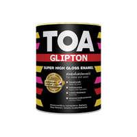 TOA GLIPTON Super High Gloss Enamel cheap price