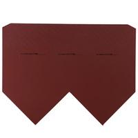 Ayara Oriental Granite Red (Gloss) cheap price