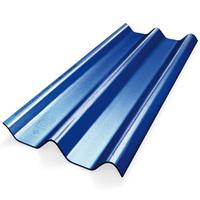 SCG Roman Shiny Pearly Blue Hybrid cheap price
