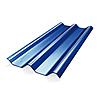 SCG Roman Tile Hybrid Shiny Pearl Blue 120cm cheap price