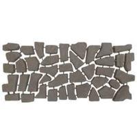 Carpet StoneNatural cheap price
