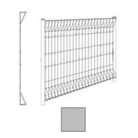 SCG Mesh fence STICK Galvanize cheap price