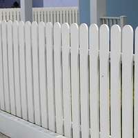 Conwood Fence Botany Cream cheap price