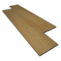 Laminated Floor Royal Beech cheap price