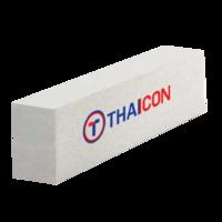 อิฐมวลเบา ซุปเปอร์โปร ขนาด 7.5-20 ซม. ไทยคอน THAICON  ราคาถูก