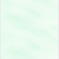 Floor tile Europa Lanta Green cheap price