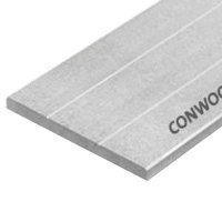 Conwood Deck 4 inches รุ่นทรีอินวัน (Plank Size 12 inches) cheap price