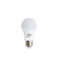Merlox หลอดไฟ LED Bulb A-Shape A55 ราคาถูก