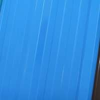Metal Sheet Color Coated BlueScope cheap price