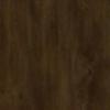 เมทัลชีท เหมือนไม้จริง Fonde Panel FP 25-630 ไม้เชอรี่ ราคาถูก