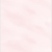 Floor tile Europa Lanta Pink cheap price