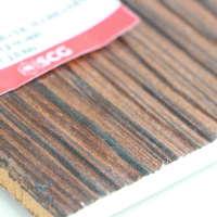 SCG SmartWood Wood Plank WOW Red Pradoo cheap price