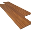 Laminate Wooden Floor Leowood Massif Teak 8 mm 2.87 Sq.m cheap price