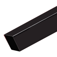 Steel Square Pipe 7x7-inch cheap price