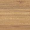 พื้นไม้ลามิเนต อินโนวา FR 822 Safari Walnut ราคาถูก