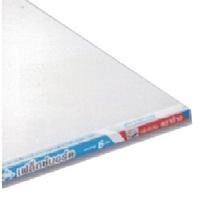 SCG Gypsum Board FlexBoard cheap price