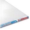 SCG Gypsum Board FlexBoard Tapered Edge 120x240cm 6mm 8852429118147 cheap price