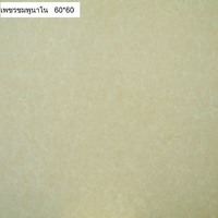 Floor tile Nano Pink Diamond Nano cheap price