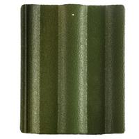 SCG Concrete Tile Green Leaf cheap price