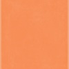 Floor Tile Europa Colorful Orange Glossy 8x10 inches A Grade cheap price