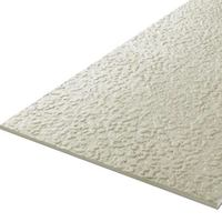 Shera Deco Wall Board Stucco Texture 6-8 mm cheap price