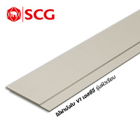 SCG SmartWood Wood Plank Lap Siding V1 cheap price