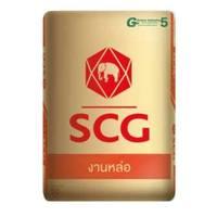 SCG Precast Cement cheap price