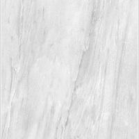 Floor tile Premium Marble Grey cheap price