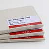 สมาร์ทบอร์ด SCG ขอบเรียบ 120x240x0.8 ซม. ราคาถูก